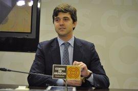 Celma (PP) espera que el Ministerio de Medio Ambiente recurra la sentencia de Biscarrués