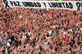 La OMC se suma al recuerdo de Miguel Ángel Blanco y de todas las víctimas del terrorismo