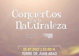 Seguridad Social actúa este sábado en Torre de Juan Abad (Ciudad Real)