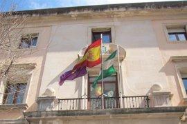 La justicia gratuita y el turno de oficio benefician a más de 19.000 personas en la provincia de Jaén en 2016