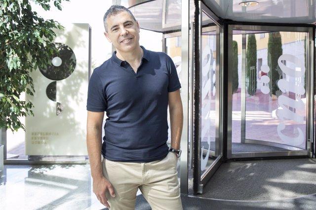 El CNIO incorpora a Óscar Llorca para dirigir el Programa de Biología Estructura