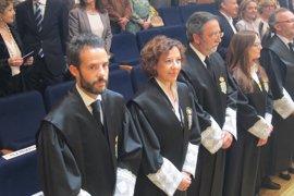 El Colegio de Abogados de Oviedo atendió en el primer semestre del año cerca de 5.200 asuntos de Justicia Gratuita