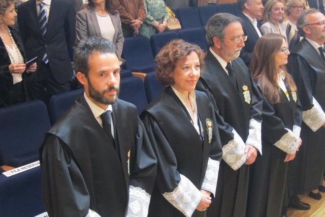 Ignacio Cuesta.