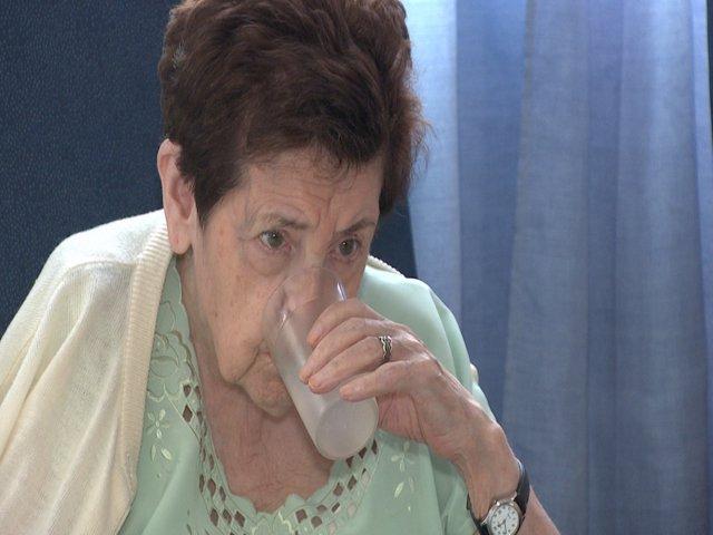 Más de 4.800 personas mayores de toda España conocerán la importancia de hidrata