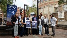 Carlos Baute ofrece un concierto solidario el 14 de agosto
