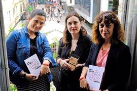'Espora' ofrecerá visitas y charlas en ArteSantander para acercar el arte a los ciudadanos