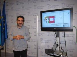 XSP propone un laboratorio ciudadano en Tabacalera en vez del espacio para empresas creativas y culturales