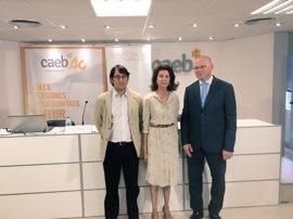 Impulsa Baleares presenta iClúster e invita a los agentes regionales a la clusterización