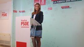 """El PSOE reprocha al PP que pida inversiones en los accesos a la costa """"ya contemplados"""" por la Junta"""