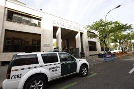 Instituciones Penitenciarias separa a Ignacio González y Edmundo Rodríguez Sobrino por decisión del juez del 'caso Lezo'