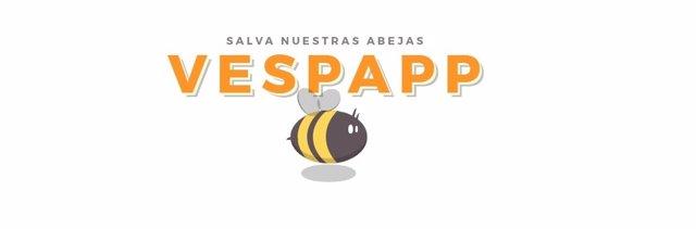 Logo de la app Vespapp