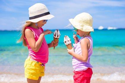 Los peligros para la alimentación sana del verano