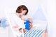 Crisis en la lactancia, cómo superarlas según la AEP
