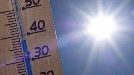 Tenerife, Gran Canaria y Fuerteventura, en aviso amarillo por temperaturas de hasta 34ºC