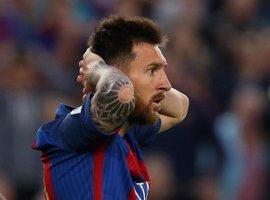 """Messi: """"Valverde ya ha demostrado que es un gran entrenador"""""""