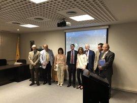 Desarrollan en el H. de Guadalajara un protocolo para pacientes frágiles quirúrgicos que reduce la mortalidad