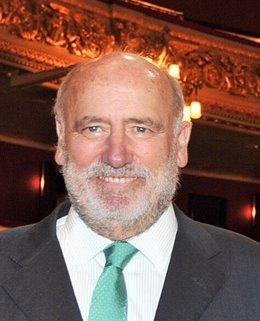Joaquim Molins