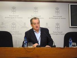 Ciudadanos preguntará a Lastra por los Planes de Calidad del Aire en Oviedo, las Cuencas y la zona rural