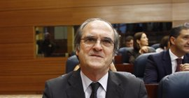 PSOE pide un Pleno y una sesión de la comisión de investigación extraordinarios para que comparezca Taboada