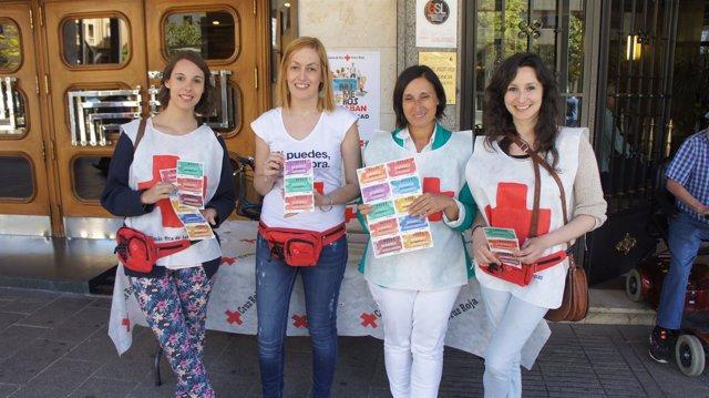 Nota De Prensa: Espectáculo De Magia Solidaria Y Venta Del Sorteo De Oro