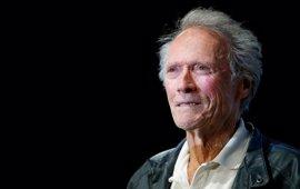 Clint Eastwood contará con los tres héroes reales que desbarataron el atentado de París en su película sobre el ataque