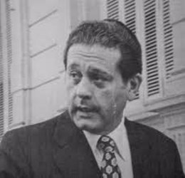 René Favarolo