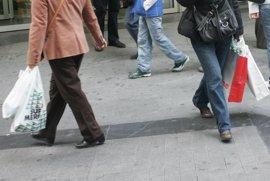 La UE da un ultimátum a España para que cumpla las normas europeas sobre bolsas de plástico de un solo uso