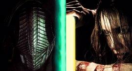 Star Wars: Dark Legacy, el brutal corto que revela el entrenamiento de los Sith