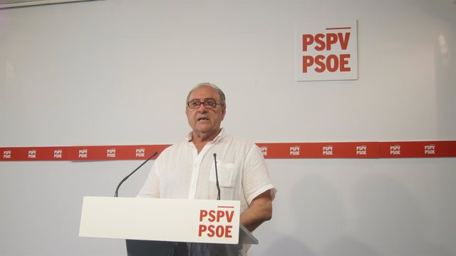 Miguel Merenciano