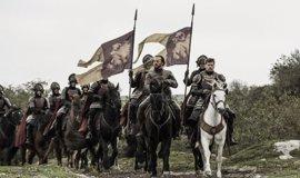 Juego de tronos indigna a sus fans destripando el regreso de uno de sus personajes en la premiere