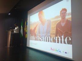 Lanzan en julio y agosto una campaña específica de promoción para la zona del entorno de Doñana