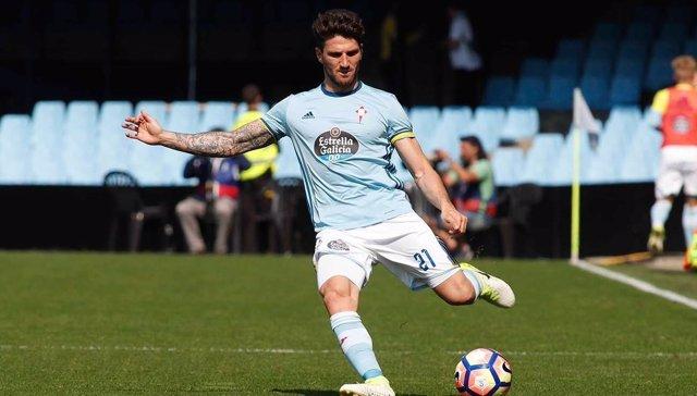 Carles Planas deja el Celta y ficha por el Girona