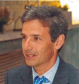 Javier Fernández, nuevo presidente de FSC España