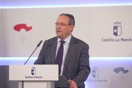 """Ruiz Molina dice que intentó atender las demandas de PP para los presupuestos, pero que conllevaban """"recortes brutales"""""""