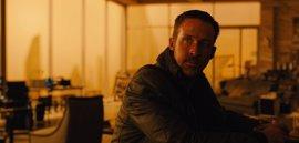 Blade Runner 2049: Imágenes inéditas y nuevas revelaciones de Denis Villeneuve
