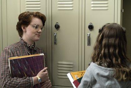 ¿Harán justicia los Emmy con Barb de Stranger Things?