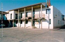 Ayuntamiento de Valdemoro