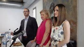 Prospera la moción de censura contra Cs y el socialista Serafín Faraldos se convierte en el nuevo alcalde