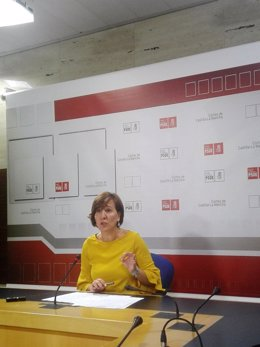 PSOE CLM