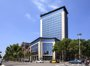 Foto: Seat abrirá su 'flagship' en el edificio Deutsche Bank de Barcelona