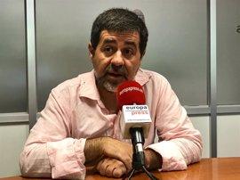 """Sánchez (ANC) califica la remodelación del Govern de """"cambio necesario"""""""