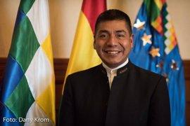 Bolivia propone a Chile medidas para futuros problemas fronterizos