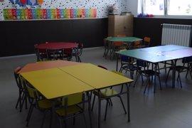 Aragón es la Comunidad que oferta menos horario de Religión desde Infantil hasta Bachillerato