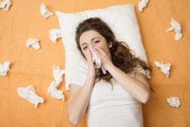 Los síntomas de la sinusitis mejoran a los 10 años de dejar de fumar