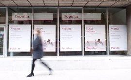 """Recomiendan rechazar los """"bonos trampa"""" que ofrece el Santander a minoristas de Popular"""