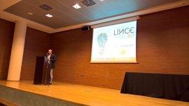 Diputación  impulsa el Foro Lince 2017 con el objetivo de fomentar el emprendimiento en la provincia