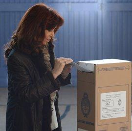 Comienza la campaña electoral para las primarias argentinas