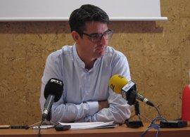 García celebra que el TSJA respalde al Ayuntamiento frente al Córdoba CF con la Ciudad Deportiva
