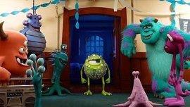 D23: La nueva película original de Pixar será una aventura mágica con elfos, trolls y espíritus