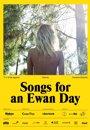 Foto: Liberbank colaborará con Ewan en la nueva edición del festival 'Songs for an Ewan Day'